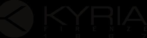 Kyria Firenze 1867 - Sede di Rovigo